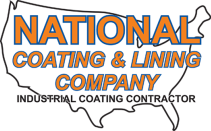 National Coating & Lining Co